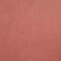 Granada Fabric - Rustic Red