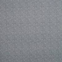 Malaga Fabric - Atlantic Grey