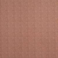 Malaga Fabric - Chocolate