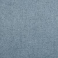 Seville Fabric - Atlantic Grey