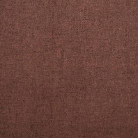 Bill Beaumont Andalucia Fabrics Seville Fabric - Chocolate - SEVILLECHOCOLATE