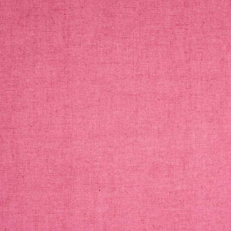 Bill Beaumont Andalucia Fabrics Seville Fabric - Hot Pink - SEVILLEHOTPINK