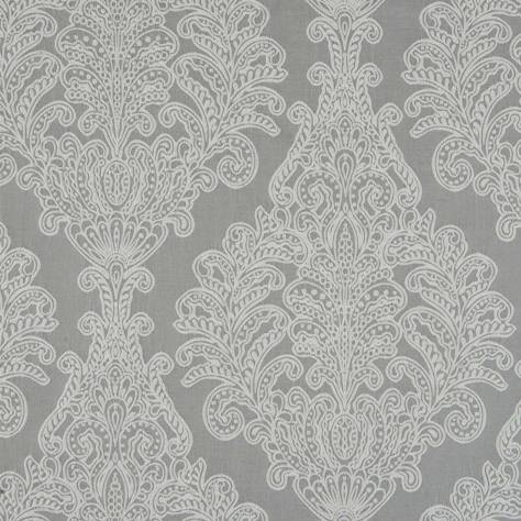 Bill Beaumont Ashanti Fabrics Katana Fabric - Shadow - KATANASHADOW