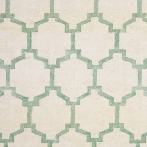 Bill Beaumont Honesty Fabrics Truth Fabric - Green Tea - TRUTHGREENTEA