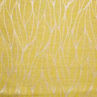 Cara Fabric - Lemon