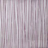 Kate Fabric - Plum