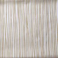 Kate Fabric - Sandstone