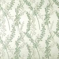 Twiggie Fabric - Mint