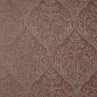 Glimmer Fabric - Dusky Pink