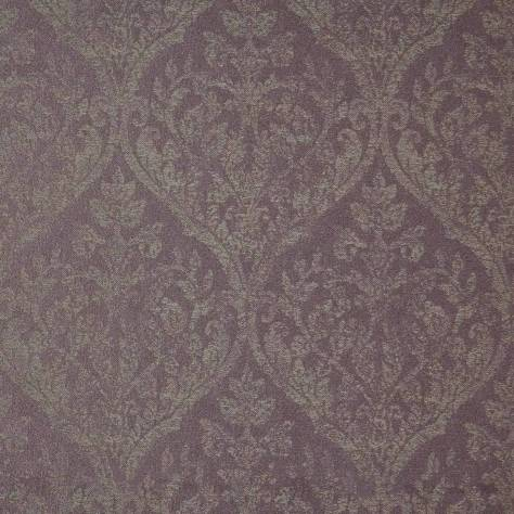 Bill Beaumont Radiance Fabrics Glimmer Fabric - Lilac - GLIMMERLILAC