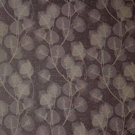 Bill Beaumont Radiance Fabrics Glow Fabric - Ash - GLOWASH - Image 1