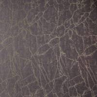 Marble Fabric - Ash