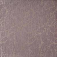 Marble Fabric - Lilac