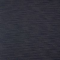 Sparkle Fabric - Midnight