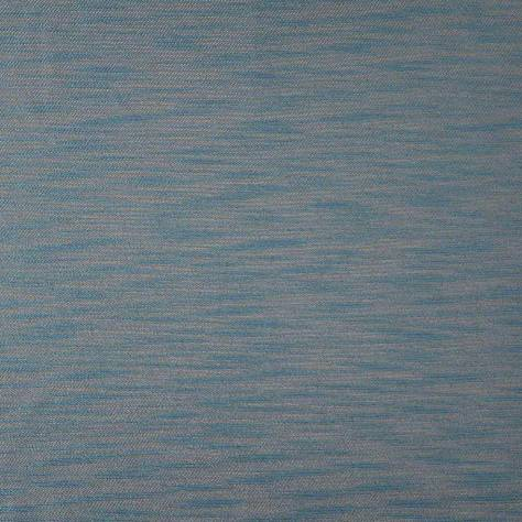 Bill Beaumont Radiance Fabrics Sparkle Fabric - Sky Blue - SPARKLESKYBLUE - Image 1