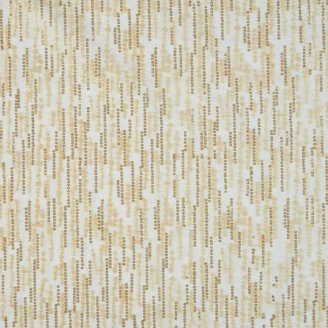 Bill Beaumont Monarchy Fabrics Anmer Fabric - Champagne - ANMERCHAMPAGNE