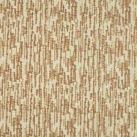 Anmer Fabric - Gold