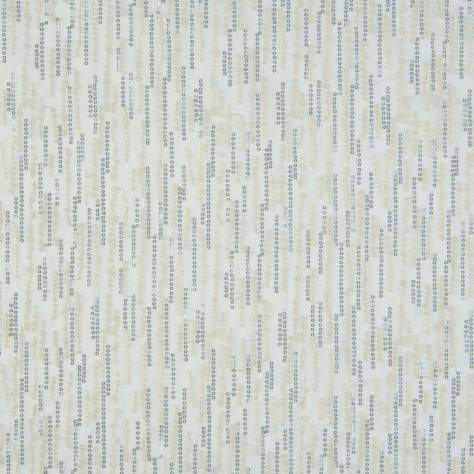 Bill Beaumont Monarchy Fabrics Anmer Fabric - Shell - ANMERSHELL