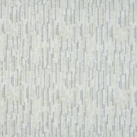 Anmer Fabric - Shell