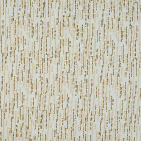 Bill Beaumont Monarchy Fabrics Buckingham Fabric - Champagne - BUCKINGHAMCHAMPAGNE