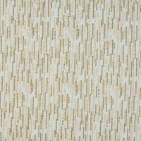 Buckingham Fabric - Champagne