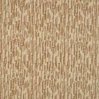 Buckingham Fabric - Gold