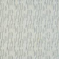 Buckingham Fabric - Shell