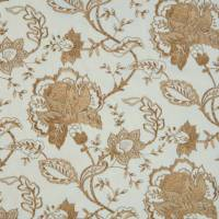 Sandringham Fabric - Natural