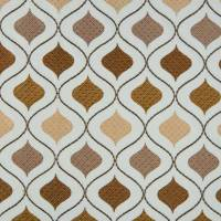 Windsor Fabric - Natural