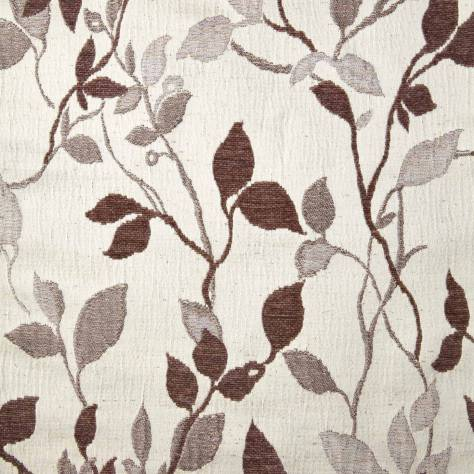 Bill Beaumont Enchanted Fabrics Dream Fabric - Pebble - DREAMPEBBLE