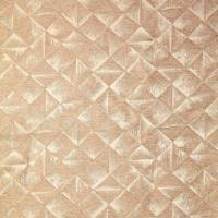 Moonlight Fabric - Rose Gold