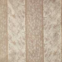 Mystique Fabric - Rose Gold