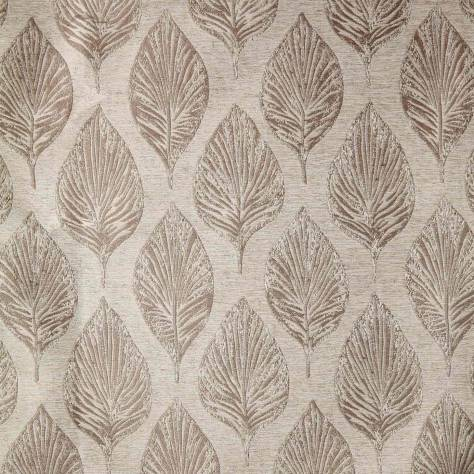 Bill Beaumont Enchanted Fabrics Spellbound Fabric - Pebble - SPELLBOUNDPEBBLE - Image 1