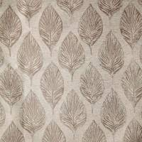 Spellbound Fabric - Pebble