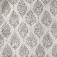 Spellbound Fabric - Silver