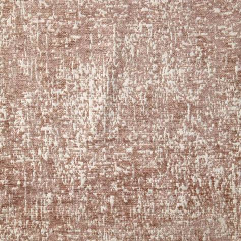 Bill Beaumont Enchanted Fabrics Stardust Fabric - Rose Gold - STARDUSTROSEGOLD
