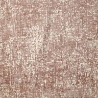 Stardust Fabric - Rose Gold