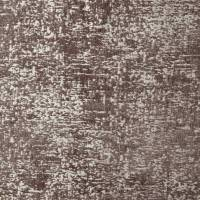 Stardust Fabric - Silver