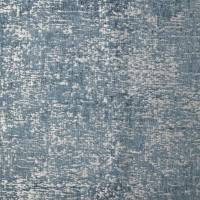 Stardust Fabric - Teal Blue