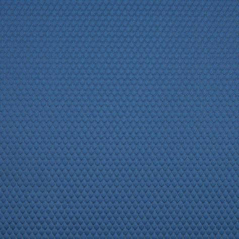 Bill Beaumont Infusion Fabrics Adriana Fabric - Denim - ADRIANADENIM - Image 1
