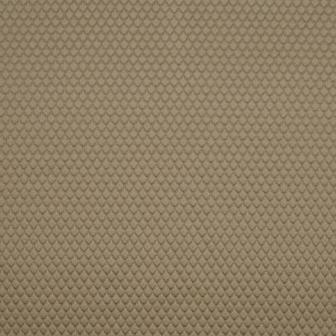 Bill Beaumont Infusion Fabrics Adriana Fabric - Gold - ADRIANAGOLD