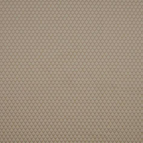 Bill Beaumont Infusion Fabrics Adriana Fabric - Natural - ADRIANANATURAL