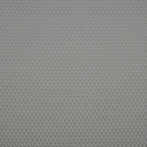 Bill Beaumont Infusion Fabrics Adriana Fabric - Silver - ADRIANASILVER
