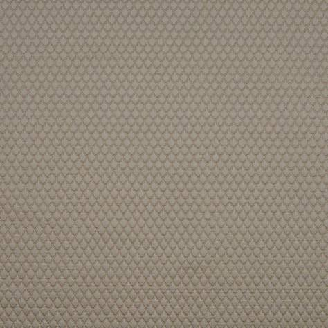 Bill Beaumont Infusion Fabrics Adriana Fabric - Taupe - ADRIANATAUPE - Image 1