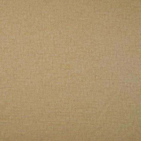 Bill Beaumont Infusion Fabrics Angelina Fabric - Gold - ANGELINAGOLD