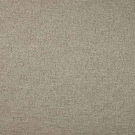 Bill Beaumont Infusion Fabrics Angelina Fabric - Taupe - ANGELINATAUPE