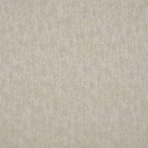 Bill Beaumont Infusion Fabrics Blake Fabric - Cream - BLAKECREAM