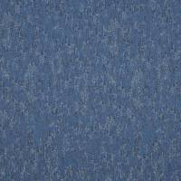Blake Fabric - Denim