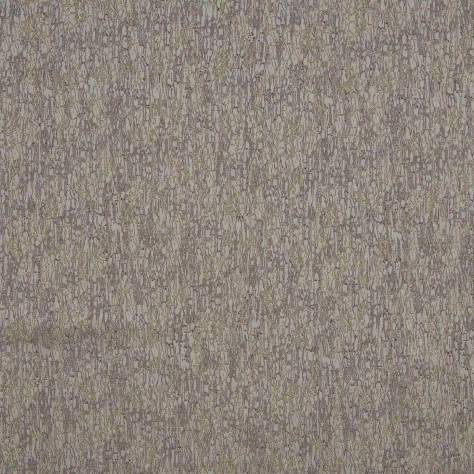 Bill Beaumont Infusion Fabrics Blake Fabric - Taupe - BLAKETAUPE