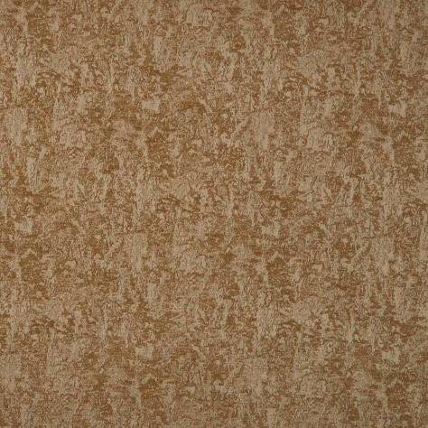 Bill Beaumont Infusion Fabrics Charlize Fabric - Gold - CHARLIZEGOLD - Image 1